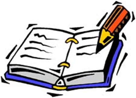 Report writing esl students