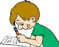 Reading and Writing Newspaper Articles ESL Lesson Plan