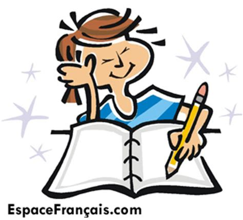 EslToolcom - ESL evaluations student assessments